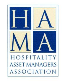 Hospitality Asset Managers Association (HAMA)