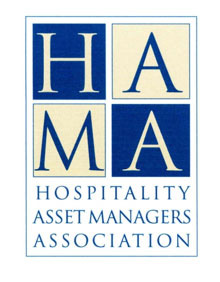 Hospitality Asset Managers Association (HAMA)