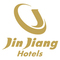 Jin Jiang & Starwood Capital Agree to Potential Sale of Groupe du Louvre & Louvre Hotels Group