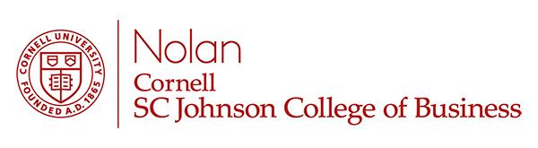 Cornell School of Hotel Administration Offering New Online Courses and Certificate
