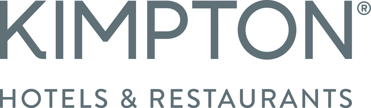 Kimpton Hotel & Restaurant Group, Inc.