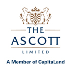The Ascott Group