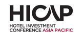HICAP - Hotel Investment Conference Asia Pacific
