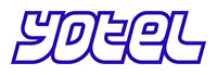 New partnership focuses on Yotel brand expansion