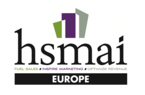 HSMAI Region Europe Seminar: How to reach the Chinese market better