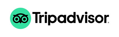 Tripadvisor Ramps Up Support for Hotels With Launch of Two New Technology Solutions
