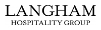 Langham Hotels International