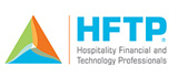 HFTP 2013 Leadership Summit