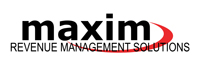 maxim® Revenue Management Systems