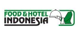 Food and Hotel Indonesia 2003