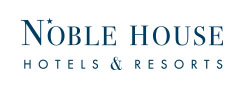 Noble House Hotels and Resorts