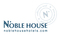 Noble House Hotels & Resorts Announces New Management Agreements for the Argonaut and The Tuscan Hotels in San Francisco