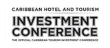 Caribbean Hotel & Tourism Investment Conference CHIC