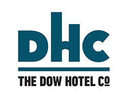 The Dow Hotel Company