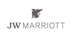 JW Marriott® Hotels & Resorts (by Marriott)