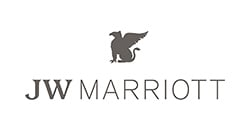 JW Marriott® Hotels & Resorts (by Marriott)