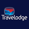 Travelodge (UK)
