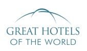 Great Hotels Organisation's top ten meeting and incentive tips and trends for hoteliers