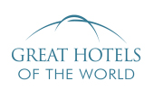 Great Hotels of the World Organisation