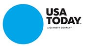 usatoday.com