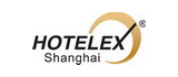Hotelex Shanghai 2013