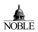 Noble Investment Group