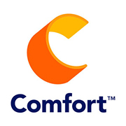 Comfort Inn® (by Choice International)