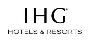 InterContinental Hotels Group (IHG)
