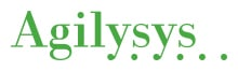 Agilysys & Shift4 Payments Renew Partnership Providing Integrated Hospitality Commerce Solutions