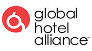 Global Hotel Alliance (GHA)