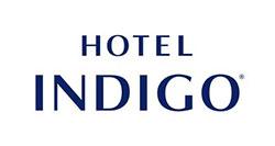 Hotel Indigo (by IHG)