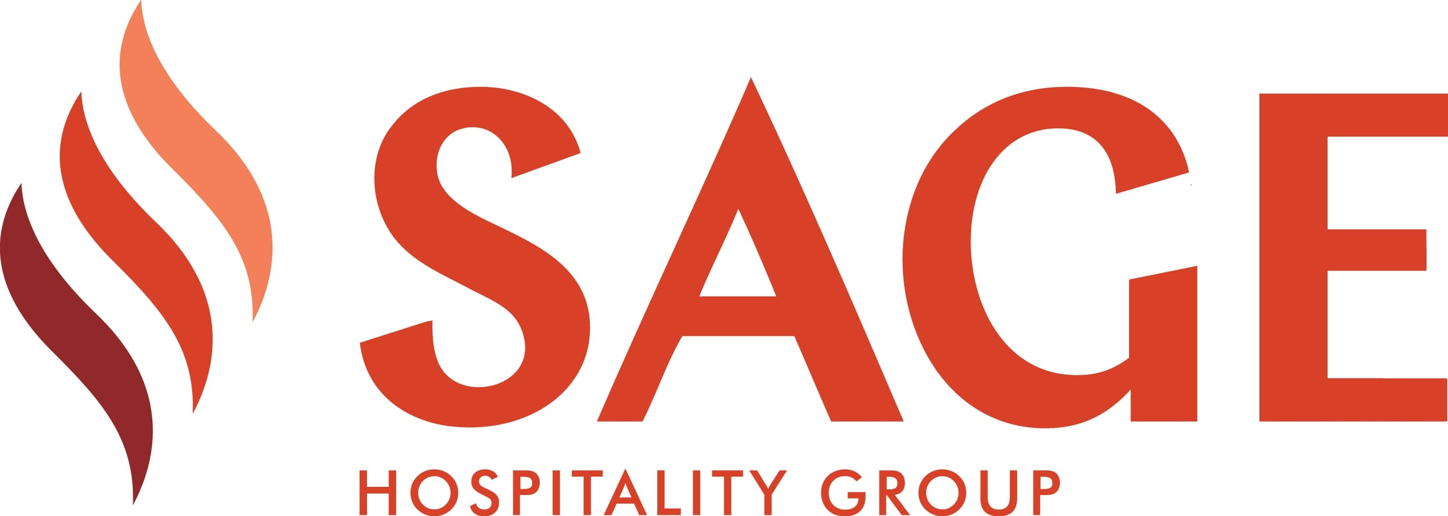 SAGE Hospitality Resources