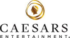 Caesars Entertainment, Inc.