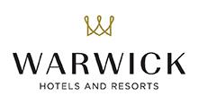 Warwick Jobs