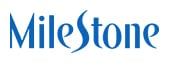 Milestone Internet Marketing, Inc.