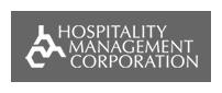 New Property Added to Portfolio of Hospitality Management Corporation