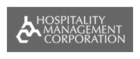 Hospitality Management Corporation (HMC)