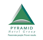 Pyramid Hotel Group LLC