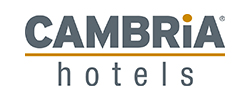 Cambria Suites Announces Entry Into New York