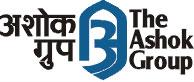 Itdc Ashoka Group