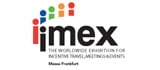 IMEX | Worldwide Exhibition for Incentive Travel, Meetings