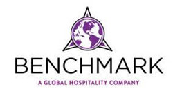 Benchmark Hospitality International