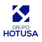 Hotusa Hotels reaches 11 Partner Hotels in Shanghai