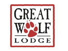 Great Wolf Resorts