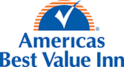 Americas Best Value Inn Continues Impressive Growth with Addition of 112 Hotels in 2012
