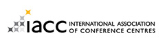 International Association of Conference Centers (IACC)