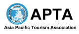 24th Asia Pacific Tourism Association Annual Conference (APTA 2018)