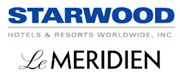 Starwood Hotels, Lehman Brothers and Starwood Capital Sign Agreements to Make Acquisition Proposals for Le Meridien