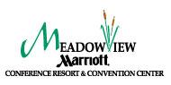 Meadowview Marriott