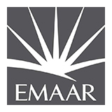 performance management at emaar Emaar properties' emaar hospitality group has opened the 270-room rove  trade center hotel in dubai the group's fourth hotel under the.